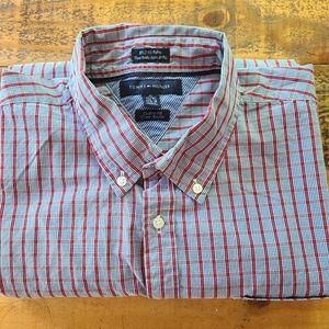 🤴Tommy Hilfiger shirt for men